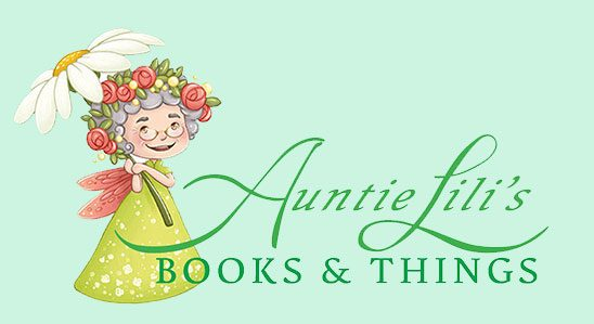 Auntie Lili's Books & Things